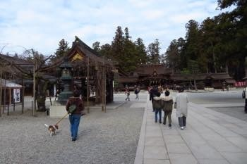 200118-12.jpg