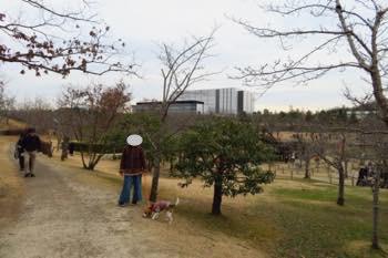 200119-13.jpg