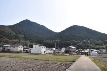 200322-1.jpg